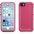 Preserver Case for Apple iPhone 5s/5 in Primrose