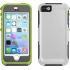 Preserver Case for Apple iPhone 5s/5 in Pistachio