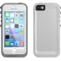 Preserver Case for Apple iPhone 5s/5 in Glacier