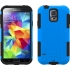 Aegis Case for Samsung Galaxy S 5 in Blue