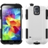 Aegis Case for Samsung Galaxy S 5 in White