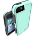 Arsenal Case for the Apple iPhone 5s/5 in Mint