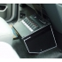 "8"" Angled Series Console for Light Trucks & SUV's"