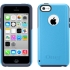 Commuter Case for Apple iPhone 5c in Horizon