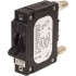 75A DC Bullet-Nose Type Circuit Breaker