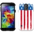 Aegis Printed Case Samsung Galaxy S 5 in USA