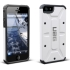 Composite Case for iPhone 5S/5 in White