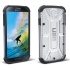 Composite Case for Samsung Galaxy S4, Ice