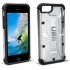 Composite Case for iPhone 5C, Ice