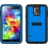Cyclops Case for Samsung Galaxy S 5 in Blue