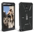 Composite Case for Galaxy Note 3, Black