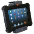 Docking Station and Protective Case for iPad 4