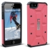 Composite Case for iPhone 5S/5 in Plasma/Black