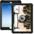 Kraken AMS Case, Apple iPad Air, Marines Action
