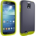 Symmetry Case for Samsung Galaxy S 4 in Lime Dream