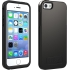 Symmetry Case for Apple iPhone 5s/5 in Black