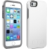 Symmetry Case for Apple iPhone 5s/5 in Glacier