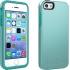 Symmetry Case for Apple iPhone 5s/5 in Aqua Sky