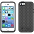 Symmetry Case for Apple iPhone 5s/5, Triangle Grey