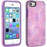 Symmetry Case for Apple iPhone 5s/5 in Dreamy Pink
