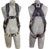 ExoFit Harness 2-D, Large