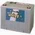 12V 75 Ah AGM Sealed Lead Acid Battery
