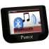 MKi9200 Bluetooth Car Kit