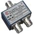 400-512 MHz 2-Way Splitter w/ N Females