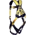 Standard vest harness, 1 D, Universal size