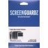 "ScreenGuardz Universal Bundle Screen Only 2""x1.5"""
