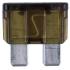 Fuse  ATC, 5 Amp/ 100 Pack