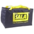 "Carry bag,0-1/2"" wide X 12"" deep X 19-1/2"" long"