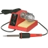 WLC100 Soldering Station, ST Tips, 900 degree