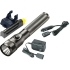 Stinger LED Flash Light w/AC & DC