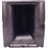 UHF 450-470 Amplified Speaker