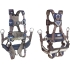 Exofit NEX Harness- X Large, 6D