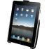 iPad (1, 2, New) Model Specific Cradle