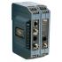 NETioB 900 MHz Module