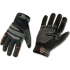 Full-Fingered Gloves, Size L, 1 pair