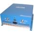 806-869 MHz 70dB ESMR  Repeater