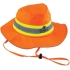 Hi-VisRanger hat-Orange, large to Xlarge