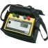 Ground Resistance Tester Kit
