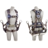 Exofit NEX Harness- Small, 6 D