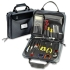 Compact Technician's Kit in Cordura Case, 40 tools